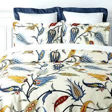 ikea linen linen bedding printed linen bedding white linen bedding ikea linen curtains reviews ikea linen