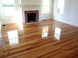 refinishing hardwood floors without sanding. Hardwood Floor Installation Refinishing Floors Without Sanding Estimate Restoration Wood . Incredible T