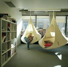 google office hq. Google Office Nap Pods Space Quiet Zone Pod Hq Company Corporate Sleep The Productivity Boosting