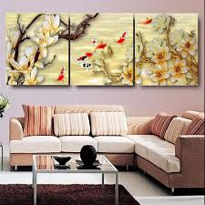 canvas pictures white magnolia wall art canvas paintings living room wall decor picture canvas art prints on white magnolia wall art with canvas pictures white magnolia wall art canvas paintings living room