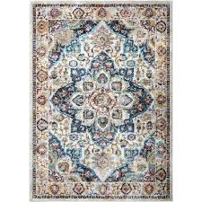 nicole miller kenmare gray rug area rugs the home depot ivory navy 1 compressed