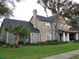builders in tampa fl. Fine Tampa Custom Home Builders Tampa And In Fl O