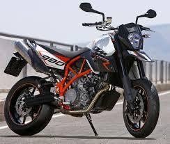ktm 990r supermoto me bikes pinterest cars