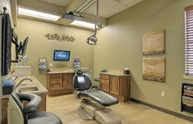 dental office design gallery. Epic Dental Office Design Ideas 66 For Your Inspiration Interior Home With Gallery