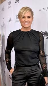 Yolanda Foster Hairstyle yolanda foster pinteres 7920 by wearticles.com