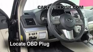 2005 subaru outback xt engine diagram wiring diagram for car engine subaru forester carpet floor mats besides 2006 legacy gt engine furthermore subaru outback 2 5 turbo