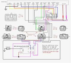 car stereo wiring schematic oeo schullieder de \u2022 jvc car radio wiring diagram at Jvc Radio Wiring Diagram