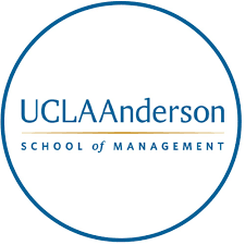 essay analysis archive admissionado ucla anderson