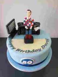 Dainty Men Male Birthday Cake Ideas Male Birthday Cake Ideas Wedding
