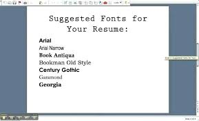 best font and size for resume best font size for resume photos best font size for resume ideas of