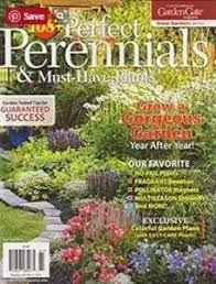 best gardening magazines.  Magazines From My Perspective Garden Gate Is The Best Container Gardening Magazine On Best Gardening Magazines A