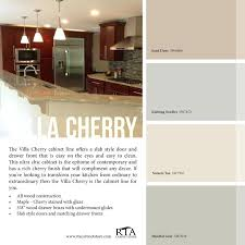 cherrywood paint cherry kitchen cabinets with gray wall and quartz ideas cherry kitchen cabinets cherry kitchen