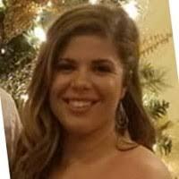 Caitlin Pate - English Teacher - Wake County Public School System ...