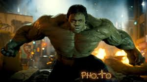 Superhero Template Creator Hulk Yourself With Our Hulk Generator Online