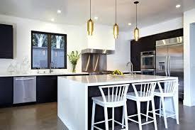 lighting fixtures over kitchen island. Kitchen Island Lights Medium Size Of Blown Glass Pendants Lighting Fixtures Over Pendulum