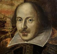 william shakespeare short biography essay biography sw shakespeare  william shakespeare s life and times royal shakespeare company william shakespeare biography