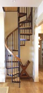 loft spiral staircase. Beautiful Staircase Wwwspiralstairsofamericacom American Made Spiral StaircasesFully Welded  No Assembly Required And Loft Staircase N