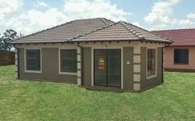 Small Picture Property for sale in Gauteng Property and houses for sale in