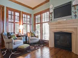 best paint colors with wood trimBest Home ideas Wood Paint Colors Ideas  Home Color Inspiration