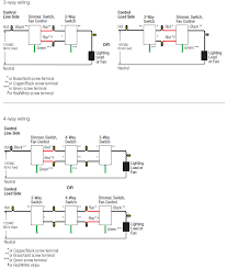 lutron ay 103p la ariadni 1000w incandescent halogen 3 way Lutron Dimmer Wiring Diagram lutron ay 103p diagram lutron dimmer wiring diagram 3 way