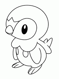 Small Picture Pokemon Coloring Pages Eevee Pokemon Coloring Pages Pokemon