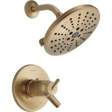 Copper shower fixtures Antique Copper Quickview Elplaneetaco Modern Contemporary Copper Shower Fixtures Allmodern