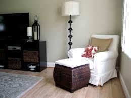 ikea rp tullsta armchair slipcover room chair living ikea living room chairs