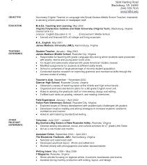 Download Free Resume Templates For Microsoft Word Federal Resume ...