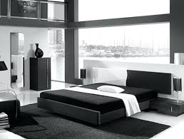 interior design bedroom furniture. Designer Bedroom Furniture Contemporary Auckland Idolza Modern Interior Design Quality Home Lovely Part Decorating .