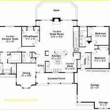 3 bedroom floor plans. Unique Bedroom Basic 3 Bedroom House Plans Beautiful Floor For Small Houses With  Bedrooms Best 8 With