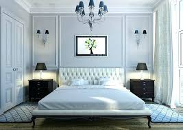 master bedroom rug layout rug bedroom bedroom rug ideas magnificent bedroom rug placement on bedroom regarding