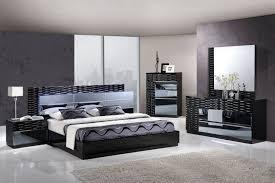 simple master bedroom interior design. Bedroom:Lovable Modern Master Bedroom And Room Interior Design Also Simple Furniture