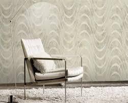 Beibehang Amerikaanse Retro Vliesbehang Woondecoratie Upscale