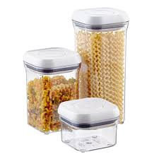 oxo pop containers. Contemporary Containers Good Grips 4 In Oxo Pop Containers