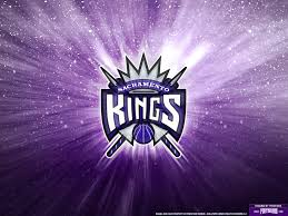 Image result for sacramento kings