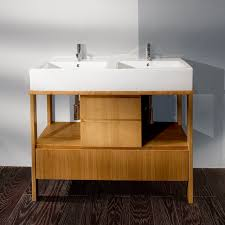 sinks double bowl bathroom sink swanstone quartz composite sinks with stainless steel and white porcelain