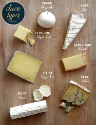 How To Make The Perfect Cheese Platter Ftd Com
