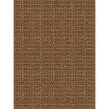 outdoor area rugs outdoor rugs outdoor area rugs canada outdoor area rugs menards outdoor area rugs target