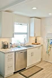 ikea small kitchen ideas best small kitchen ideas on small kitchen pertaining to small kitchen ideas