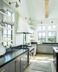 13 Best shiplap hood images in 2017 | Kitchen hoods, Diy ideas for ...
