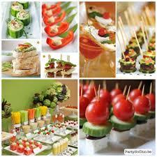 summer buffet ideas low onvacations wallpaper image