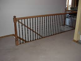 Wrought Iron Handrails Wrought Iron Railing Find This Pin And More On Favorite Wrought