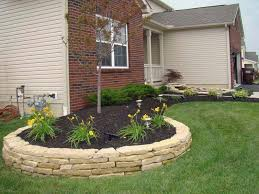 Small Picture Garden Retaining Wall