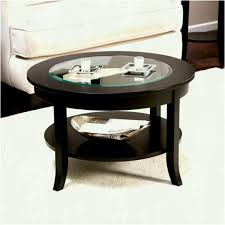 coco nesting round glass coffee tables round full size of coffee tables small scale table floor