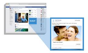 dental web marketing facebook ads for dentists smile marketing