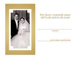 spanish wedding anniversary party invitation, style 1r Spanish Wedding Invitations Online Spanish Wedding Invitations Online #42 Spanish Text for Wedding Invitations