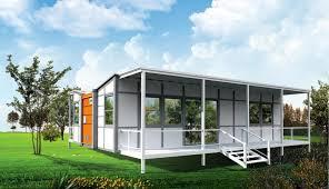 stylish modular home. Stylish-home Stylish Modular Home R