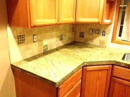 install solid surface countertop install solid surface post solid surface installation cost how much to install solid surface countertop