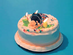 Old Happy Birthday Gif By Birthday Bot Find Share On Giphy