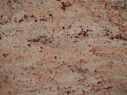 Ivory Brown Granite ivory brown pink stocchero attilio e c srl 6404 by uwakikaiketsu.us